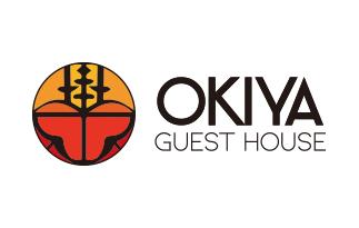 OKIYA GUEST HOUSE
